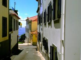 , Funchal