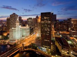 , Chicago