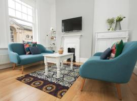 Church Road Apartment, Brighton & Hove