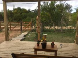 Los Vengaze, Punta del Este
