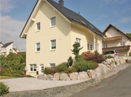 The Best Available Hotels Places To Stay Near Eschenburg Germany