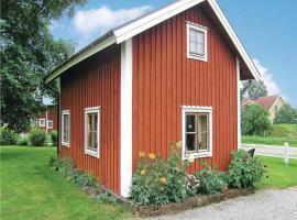3 Hotels In Landsbro Sweden Booking Com