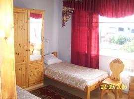 Eha Suija Home Accommodation, Tartu
