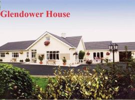 Glendower House, New Ross