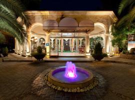 Lago Garden Apart-Suites & Spa Hotel, Cala Ratjada