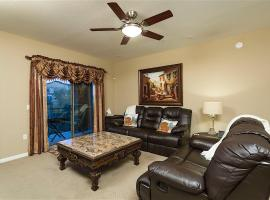 Hot Spot at Desert Ridge Townhouse, Phoenix