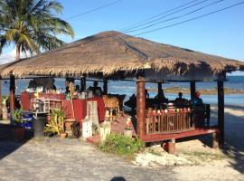 Stolland Beach Resort Villas, Koh Samui