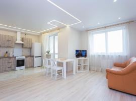 Apartament Sky, Minsk