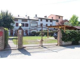 La Colombara, Sommacampagna