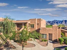 Hidden Springs Drive Condo #226347 Condo, Oro Valley