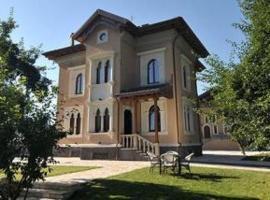 parco nazionale d'abruzzo: i 6 migliori hotel, aggiornati al 2017 ... - Soggiorno Di Lusso Abruzzo 2