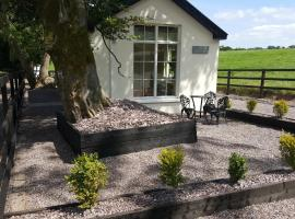 The Stable Lodge Cannaway House, Macroom