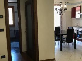 Appartamento Spresiano Tv, Spresiano