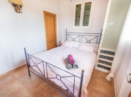 Holiday Home Sa Caseta, Lloseta