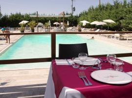 Hotel Turim & Spa, Bastia Umbra