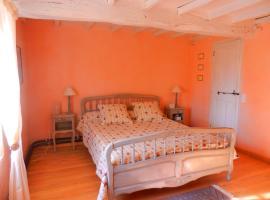 Chambres d'hôtes au Mathet, Clermont-Pouyguilles