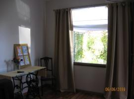 Quilmes Apartment, Quilmes