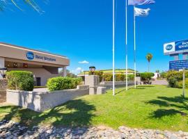 Best Western InnSuites Tucson Foothills Hotel & Suites, Tucson
