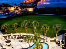 DoubleTree by Hilton Myrtle Beach