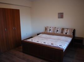 Apartment Petrich, Petrich