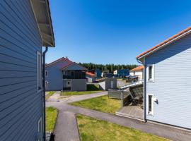 5 room apartment in Kerava - Palosenkatu 7 A 5, Kerava