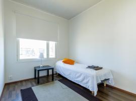 5 room apartment in Kerava - Palosenkatu 7 A 6, Kerava