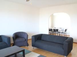 4 room apartment in Vantaa - Raudikkokuja 6, Vantaa