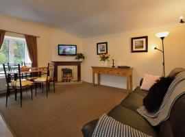 The Granary Suite, Enniskillen