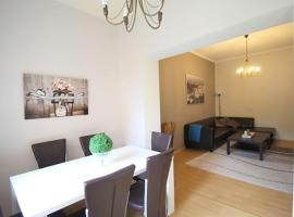 Apartment Wesseling, Wesseling