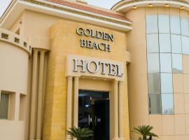 Golden Beach 1 Ras Sedr, Ras Sedr
