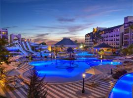 , Hurghada