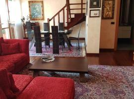 Real Maison, Torino
