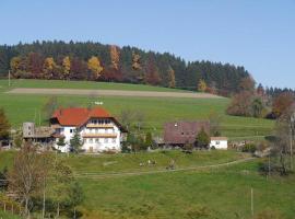 Dischhof, Biederbach Baden-Württemberg