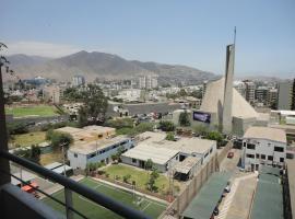 , Lima