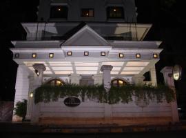 Hotel Karl Residency, Mumbai