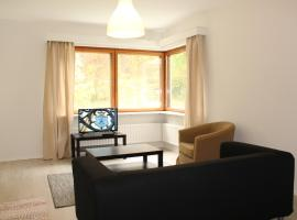 Two bedroom apartment in Heinola, Vuorikatu 20 (ID 11268), Heinola