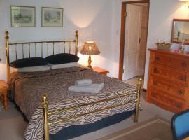 Oaktree Lodge Guest House, Midrand