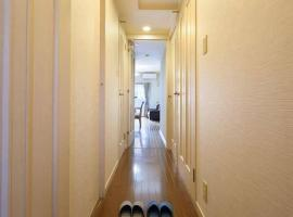 Apartment in Chiba D154, Funabashi