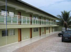 Alvorada Residence, Brasilia
