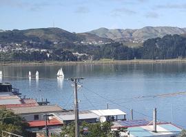 3 Onepoto Rd Titahi Bay, Porirua