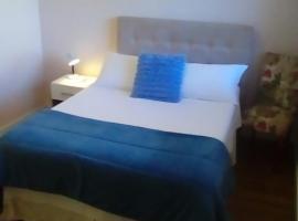 Apartamentos Gramado Centro