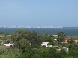 , Punta del Este