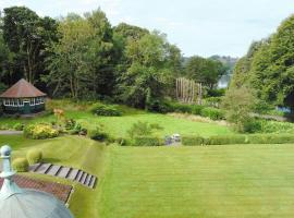 Meadowcroft No 7, Bowness-on-Windermere