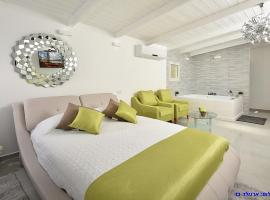 Zimmer Arbel, Kefar H̱ananya