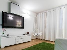 Monte Amiata Rooms