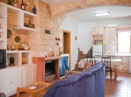 Vivienda Rural en Enix, Almería. Como en casa!!!., Enix