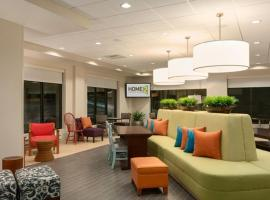 Home2 Suites By Hilton Marysville, Marysville