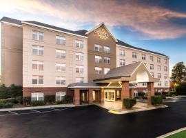Country Inn and Suites Lake Norman By Carlson Huntersville