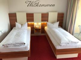 , Munich