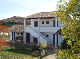 Quinta do Rio Country Inn, Silves